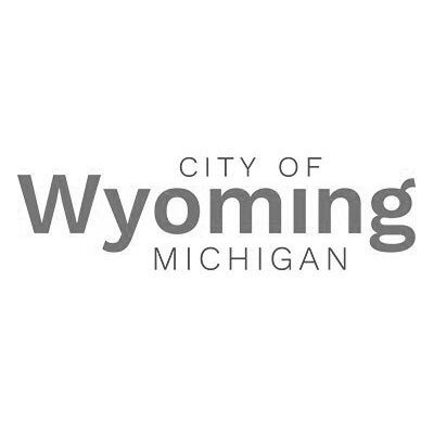 City of Wyoming Logo